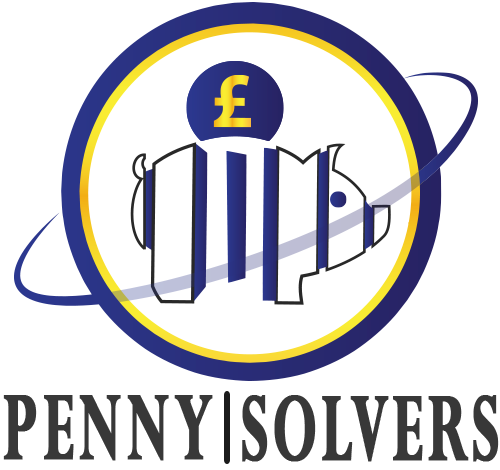 Penny Solvers